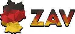 Програма ZAV Germany від Центру Міжнародних Програм Луцьк